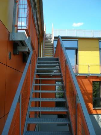 treppen-balkon-berlin.jpg