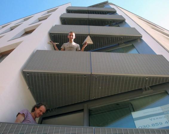 balkone-mit-holzboden.jpg